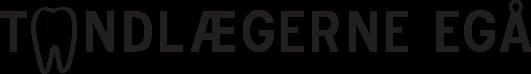 Tandlægerne Egå Logo